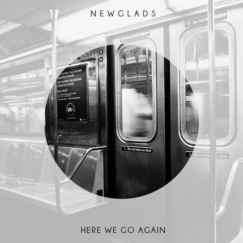 Newglads – Here We Go Again