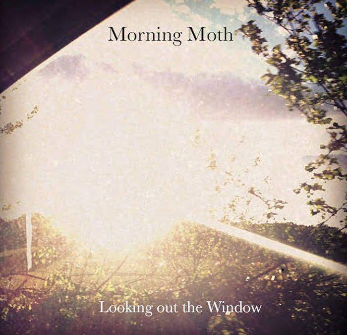 Morning Moth – Girl From Delaware