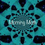 morningmoth
