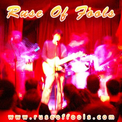 Ruse of Fools – Happy Song