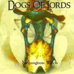 dogsoflords