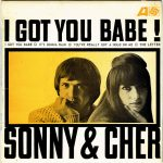 sonny-and-cher-the-letter-1965-8