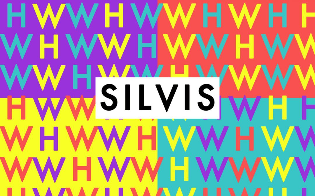 SILVIS – WWH