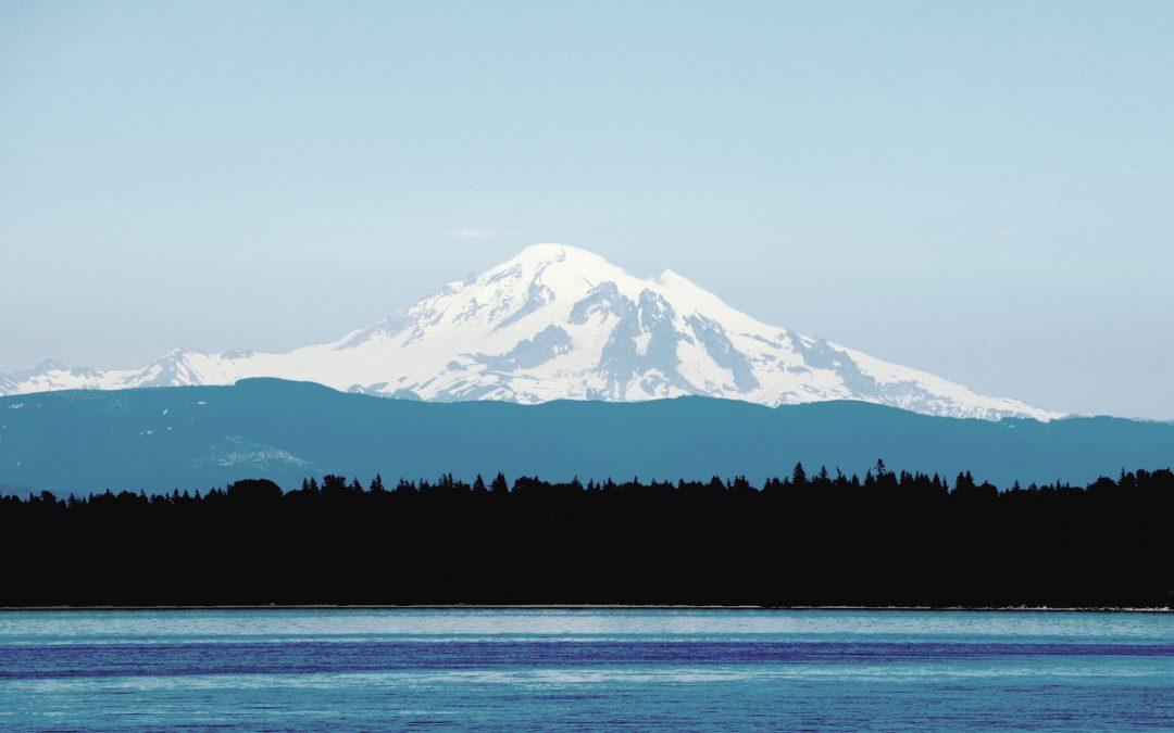 The Stillvettas – Mountain