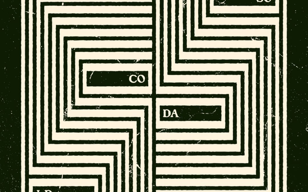 Cold Soda – Neon Cross