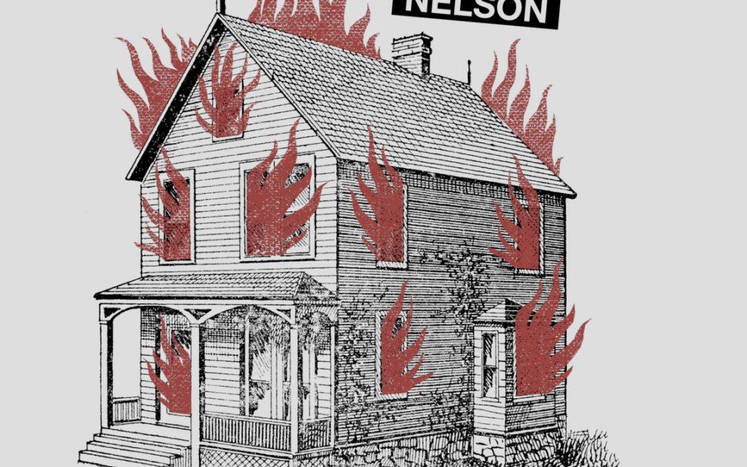 Minor Nelson – Stay Awake