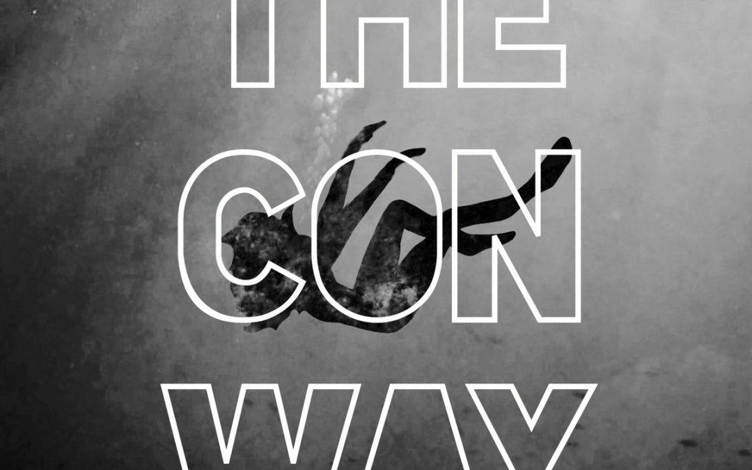 The Con Way – Away From You