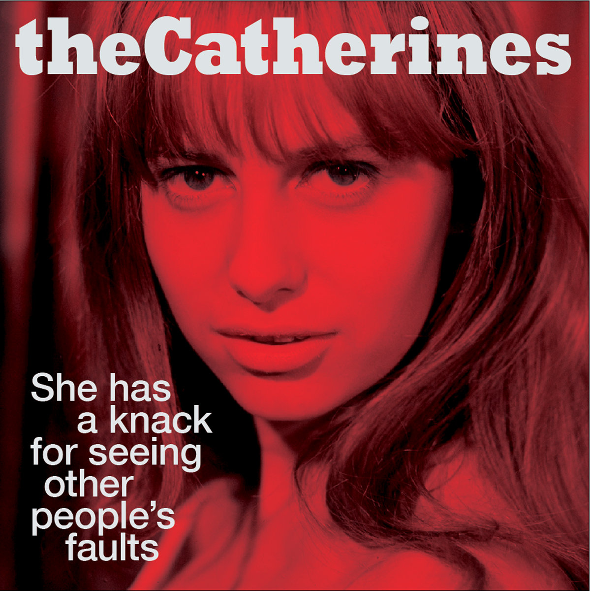 Two Songs by theCatherines
