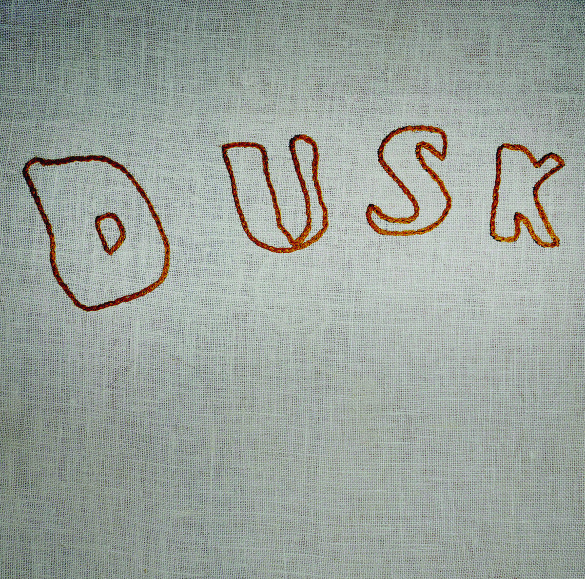 Dusk – The Pain of Loneliness (Goes On And On)