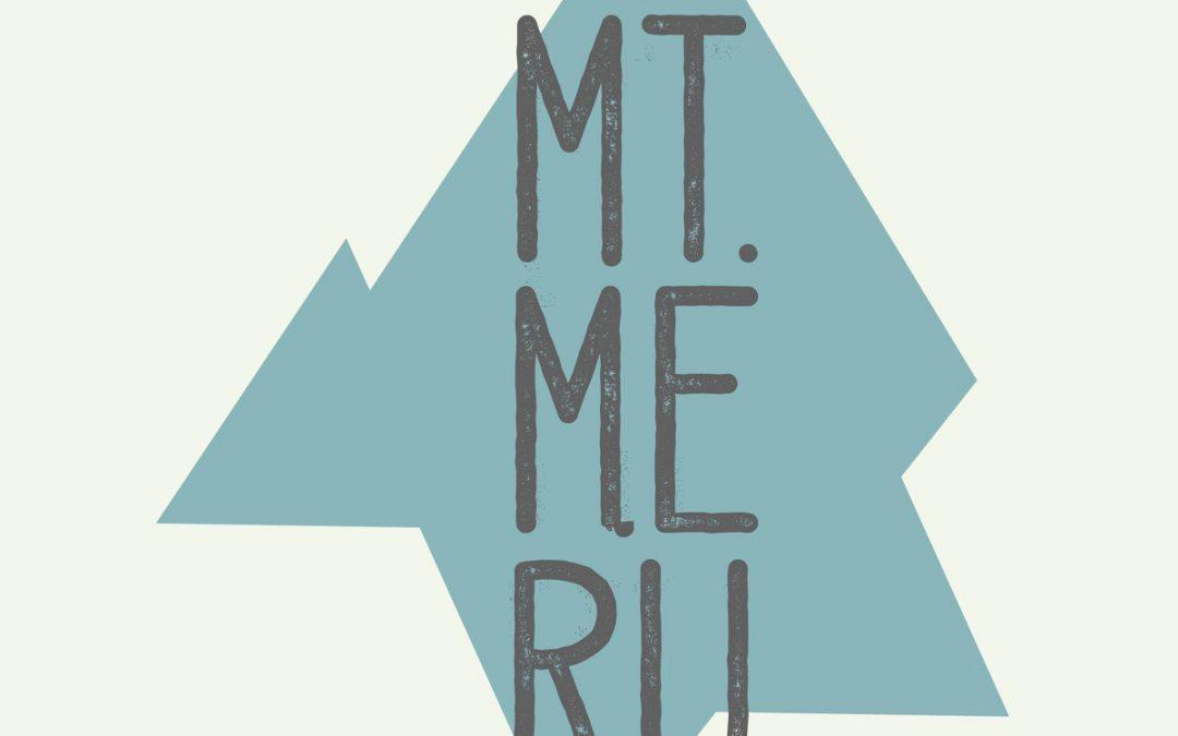 Mt. Meru – Flora, Flora