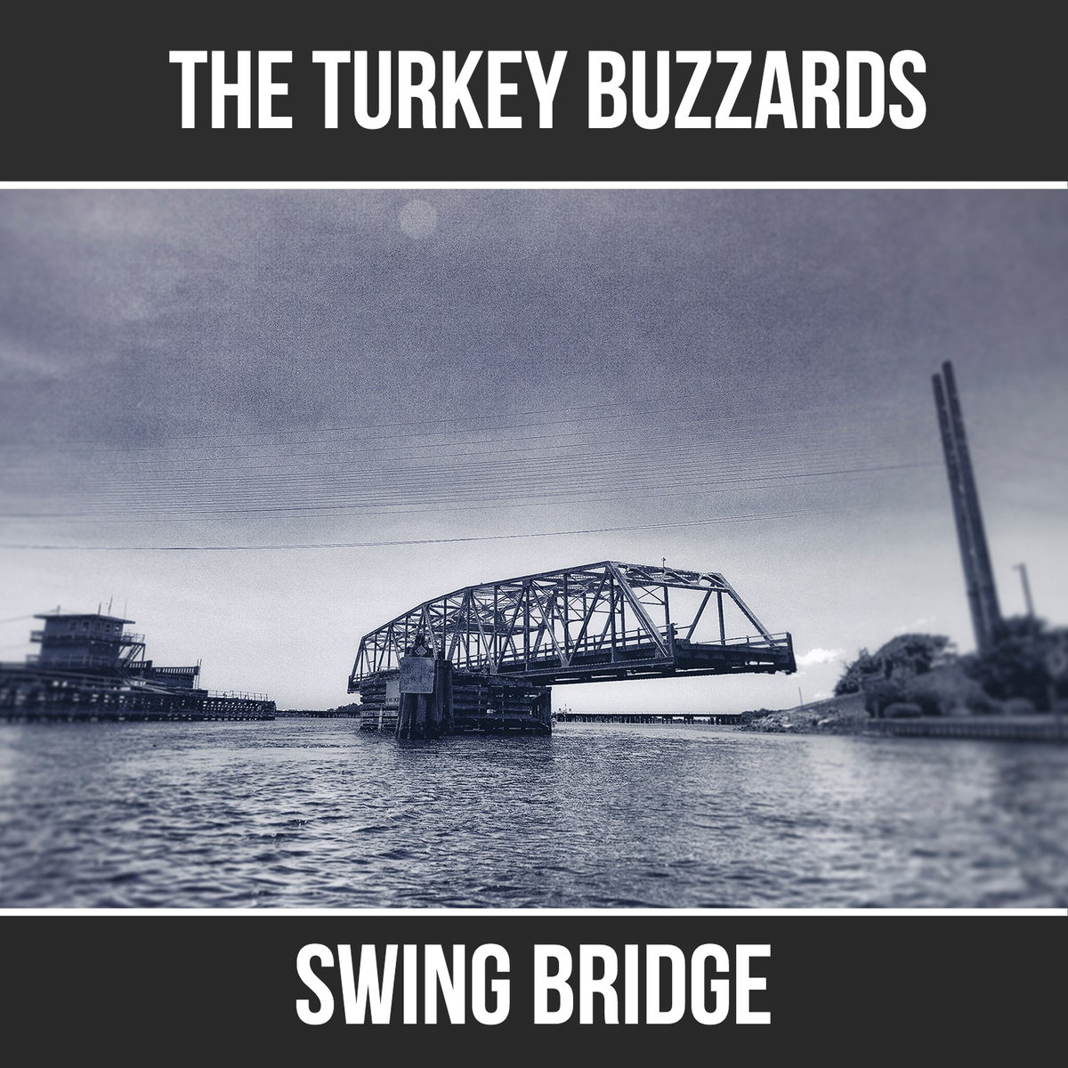 The Turkey Buzzards – Swing Bridge