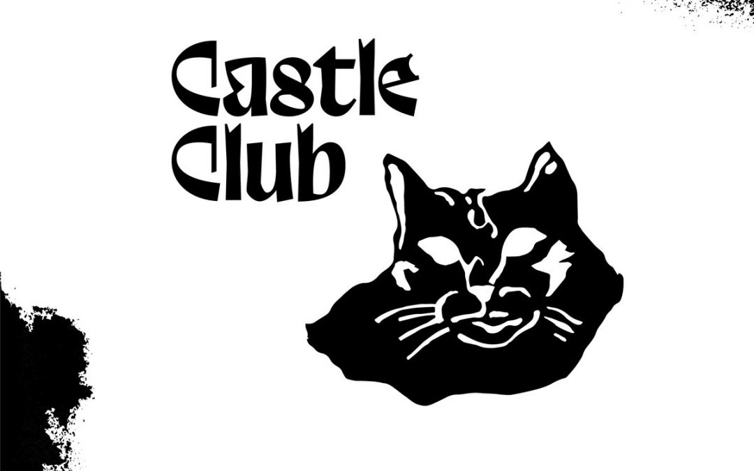 Castle Club – Old Times