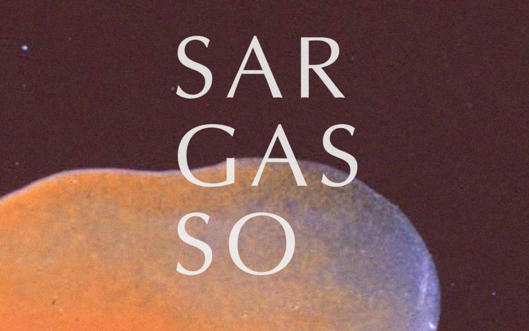 Sargasso – No Streetlights