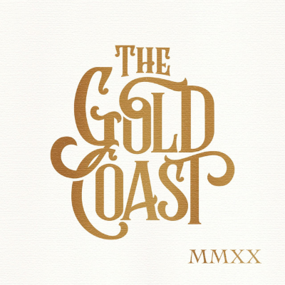 The Gold Coast – All This Time